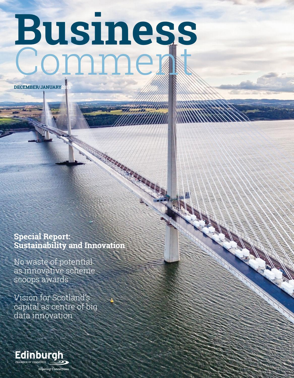 Excellence april by uk construction media limited issuu business comment 50 malvernweather Image collections