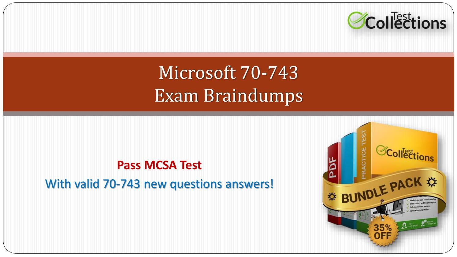 Best microsoft 70 743 dumps to follow about 70 743 exam by miss best microsoft 70 743 dumps to follow about 70 743 exam by miss sarah issuu 1betcityfo Image collections