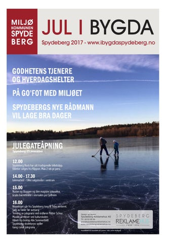 a5b8c279 Avis jul 2017 outlinet by Spydeberg Reklamehus - issuu