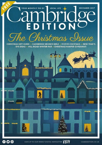 3e60cdf16d Cambridge Edition December by Bright Publishing - issuu
