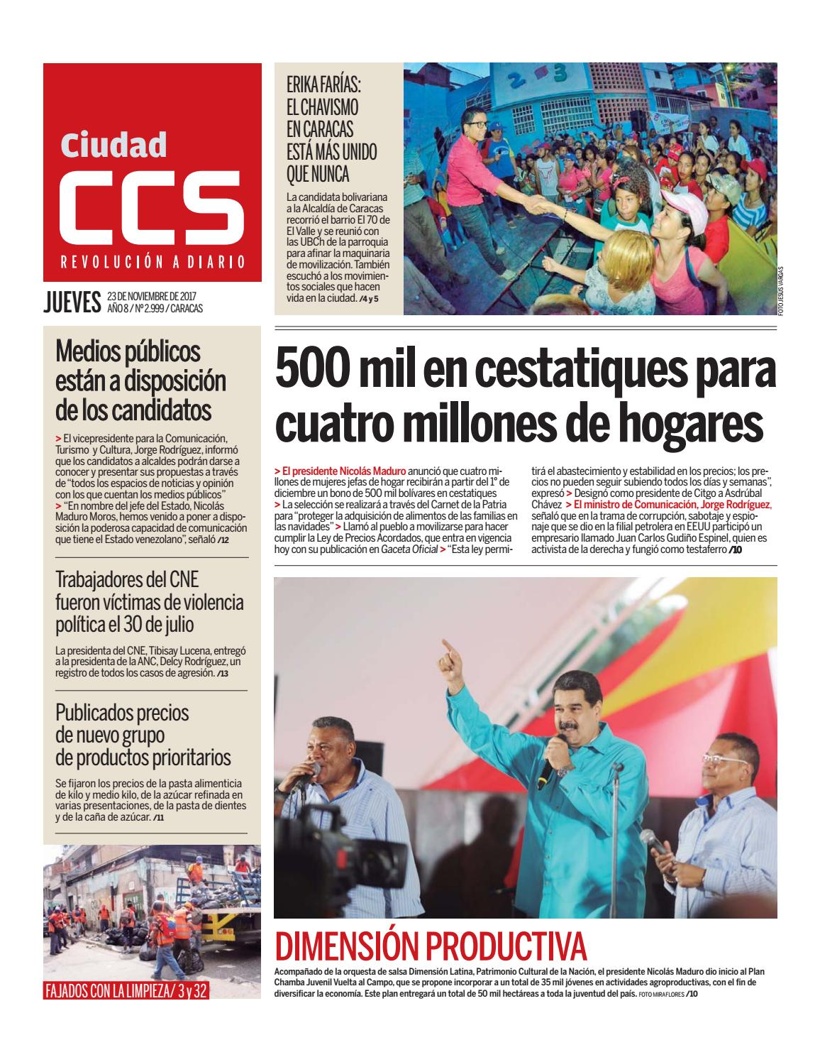 100 Gambar Air Soda Di Venezuela Paling Keren