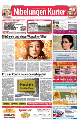 micaela schäfer forum silbersee gießen parkplatz