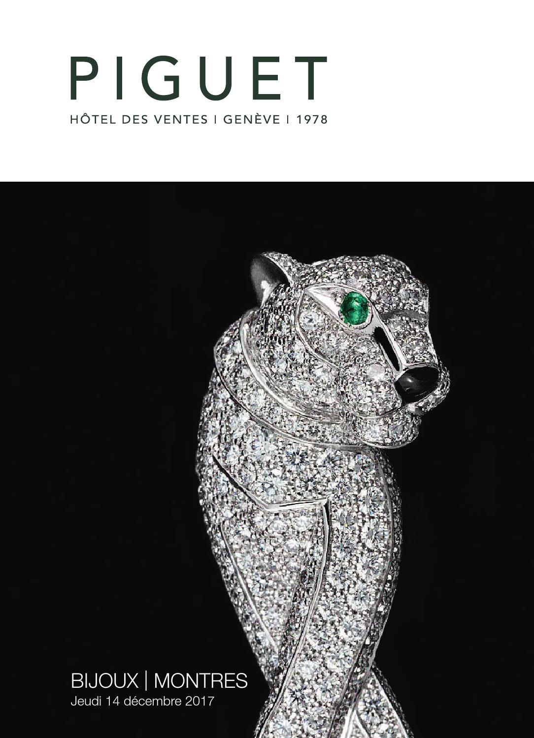 collier bracelet motif torsad/é/ /Corps fermoirs./ Poli Citron Fermoir /à visser pour perles Bijoux /Lot de 5/fermoirs