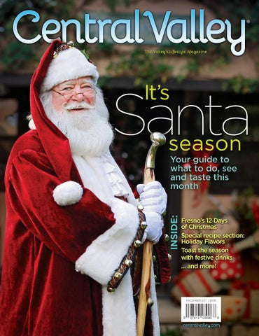 competitive price 39269 1c7c9 Central Valley December 2017 by McClatchy Custom Publications - issuu