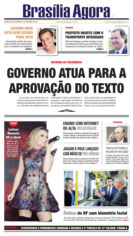 A Secretaria 2002 Filme Completo Dublado edição 770 do jornal brasília agorajornal brasília agora