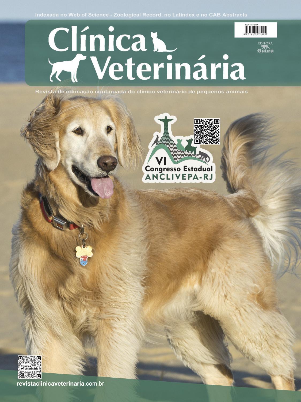 eosinófilos altos em cães