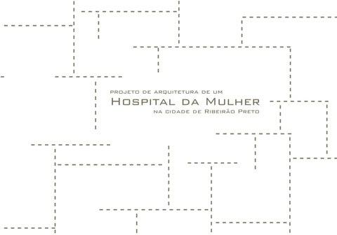Manual Do Arquiteto Planejamento Dimensionamento E Projeto Pdf