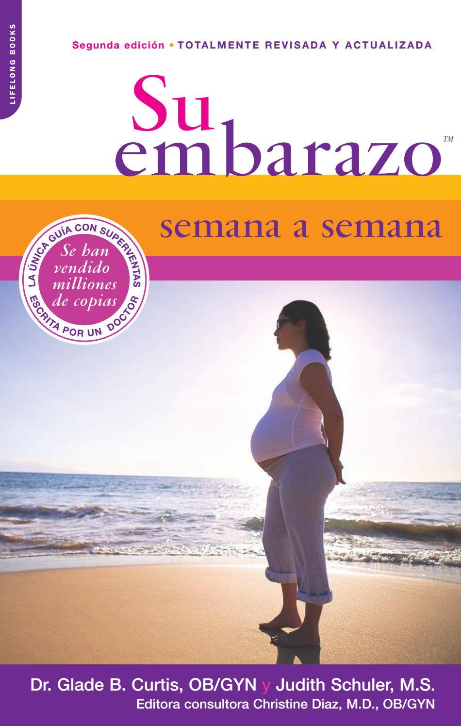 34 semanas de embarazo peso del bebe en libras