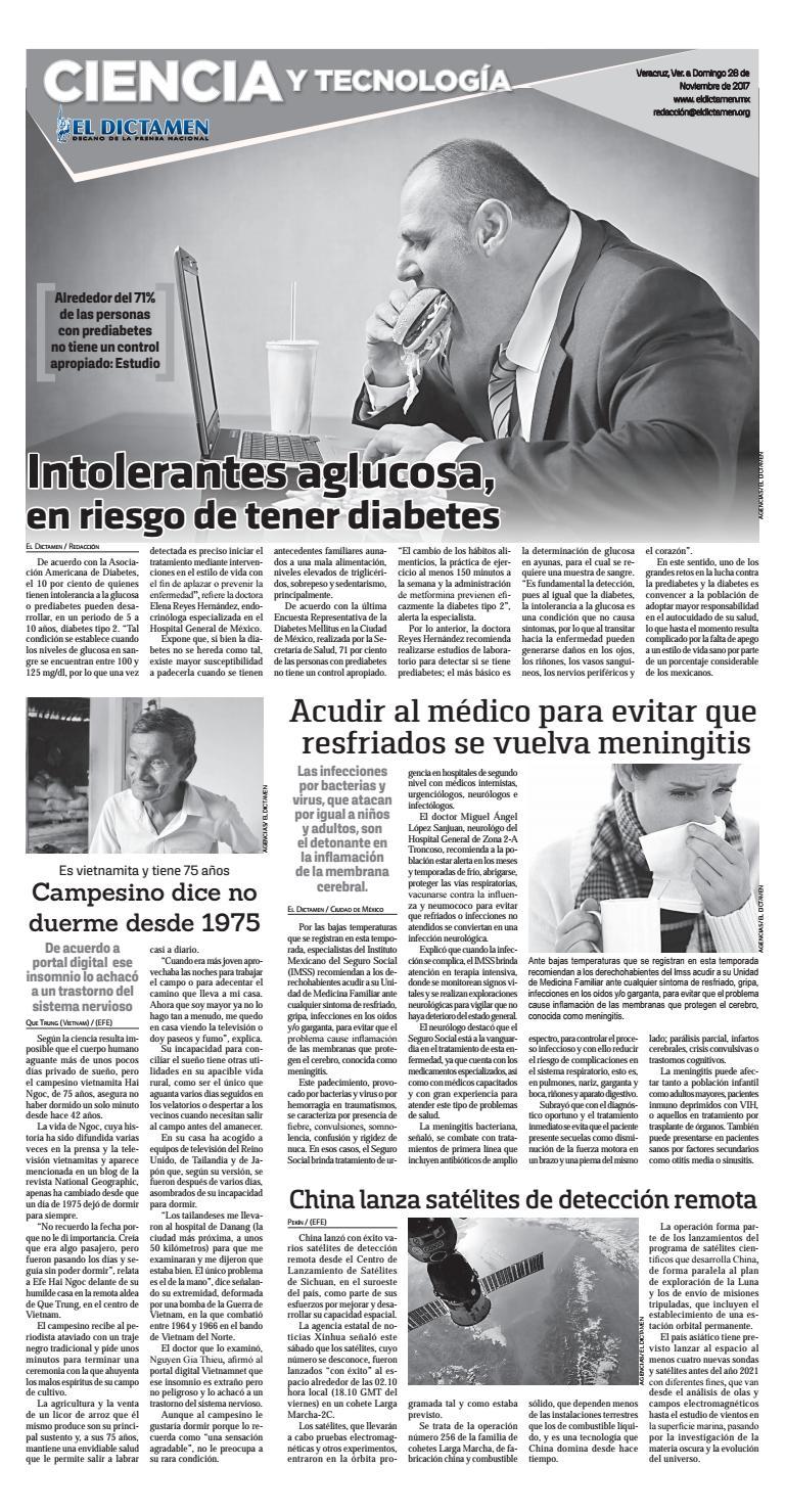 medicina para el resfriado de diabetes tipo 2