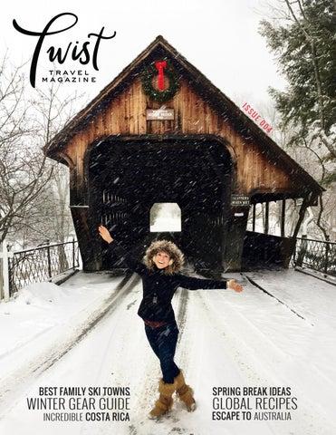 TWIST Travel Magazine- Issue 004 by Twist Travel Magazine - issuu 65302c7cbc