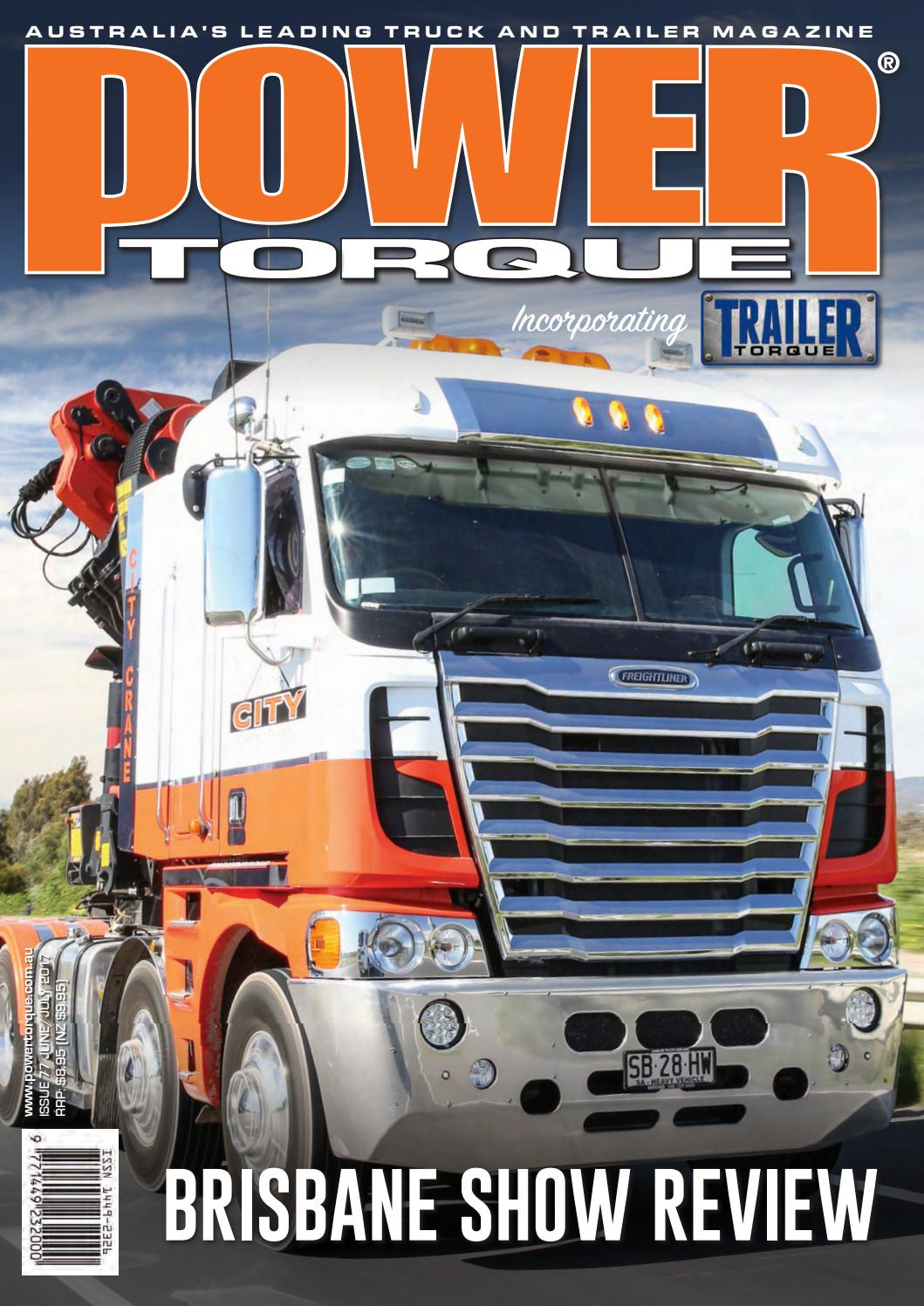 IVECO POWER Truck 2016//2 spare parts catalogue