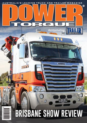 2018 Mid-America Trucking Show Digital Directory1 by Mid-America Trucking Show - issuu