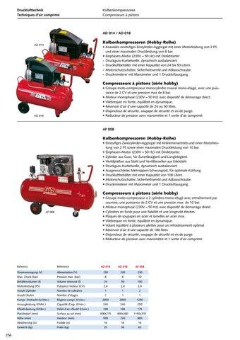 Universal 12 V 12 V Pompe À Carburant Pression 4-6 PSI 1.4 l//min