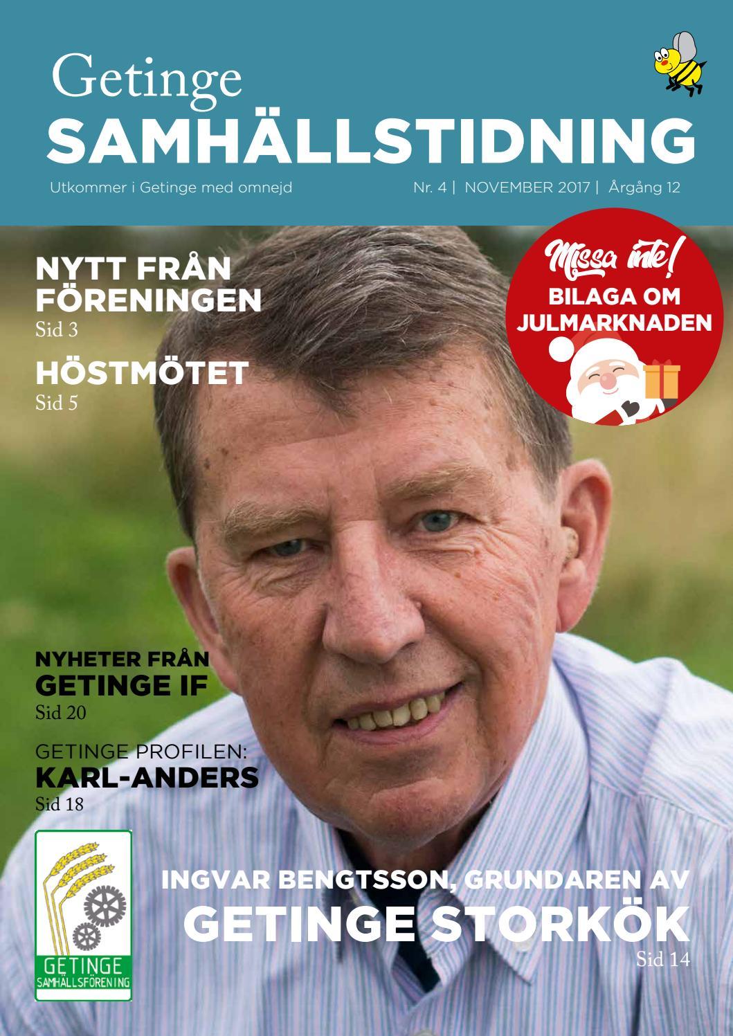Frsamlingsblad Frsamlingsblad - Svenska kyrkan