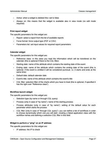 English cmdbuild administrator manual by tecnoteca srl issuu page 27 altavistaventures Image collections