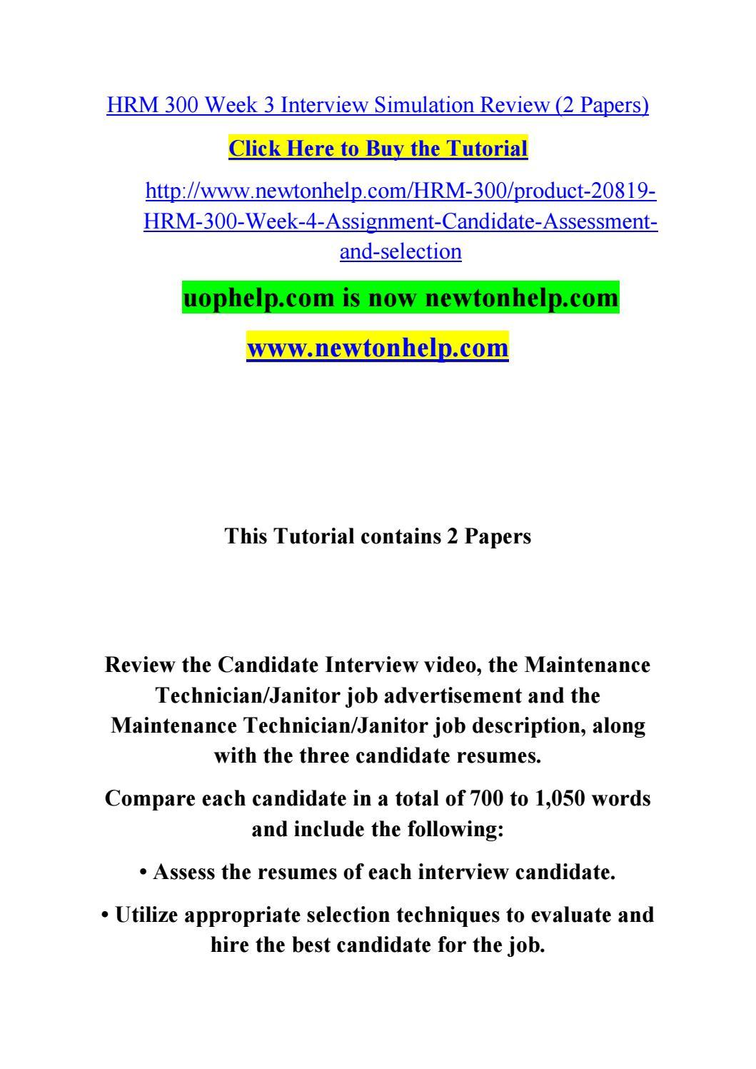similarities between job description and job advert