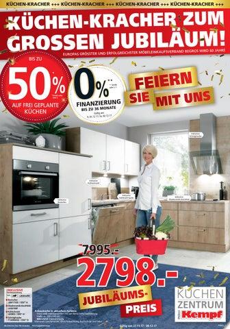 Möbel Kempf By Tagblatt Online Issuu