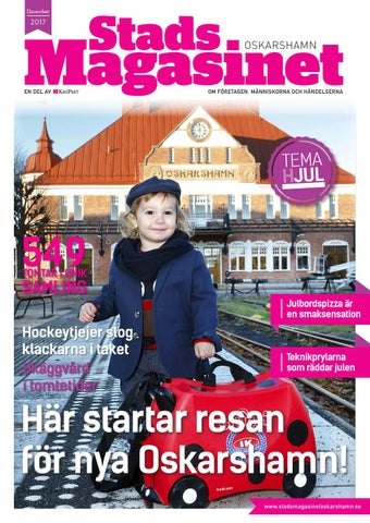 Stadsmagasinet nr 10 by KrePart - issuu 656d525df420a