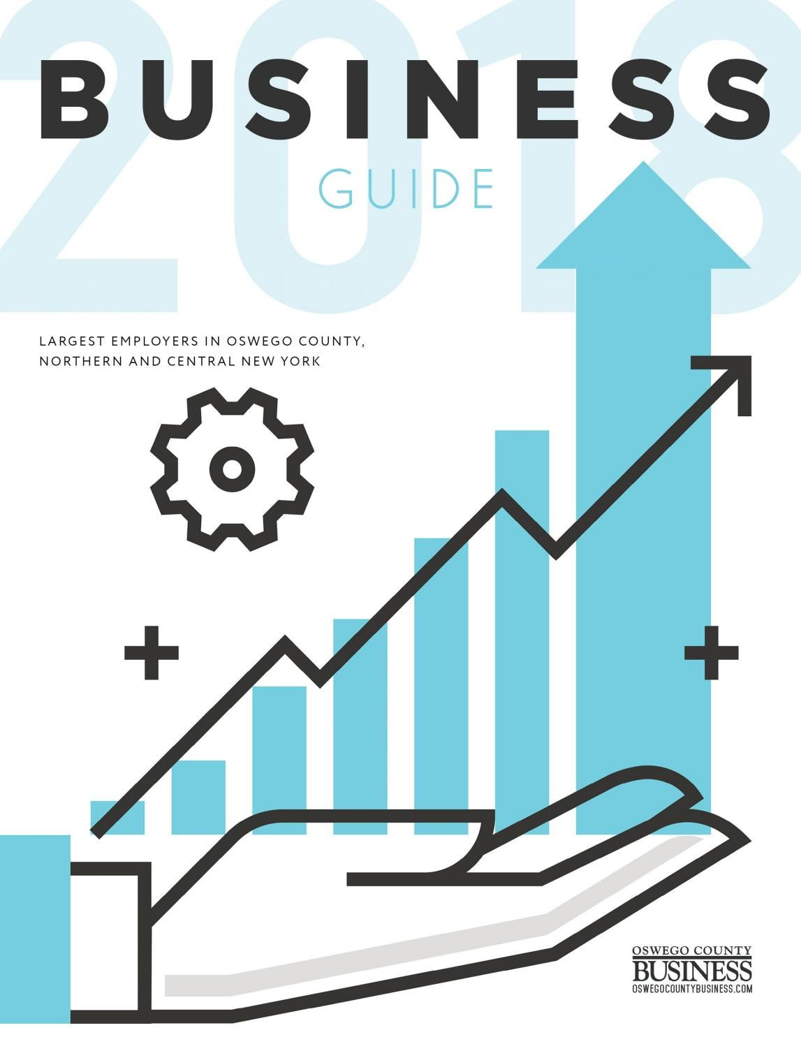 Business guide 2018 by wagner dotto issuu fandeluxe Gallery