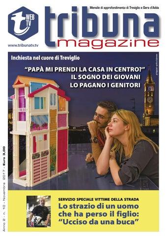 Tribuna magazine 2017 11 by lanuovatribuna - issuu 323dc2ea82b9