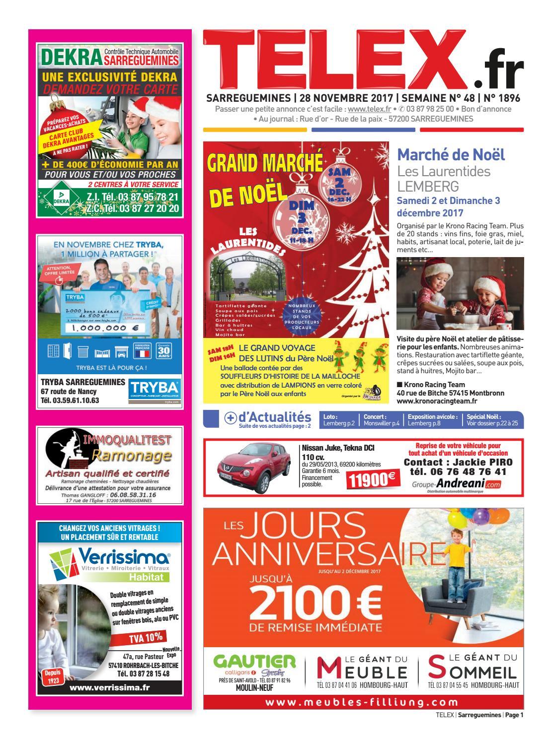 Plaque Grand Angle Côté Droit Aile Porte Miroir Verre Pour Audi A3 00-03 Chauffé