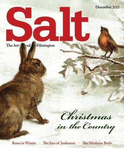 f528ab5c7b87 December Salt 2017 by Salt - issuu