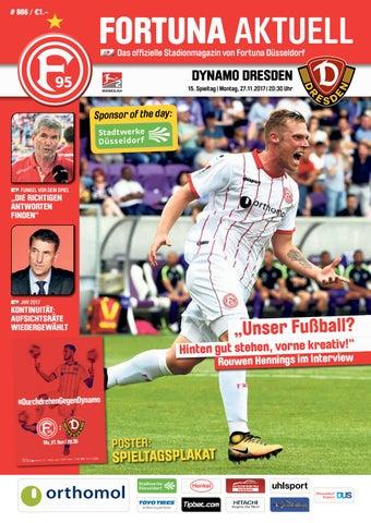 FC Ingolstadt Brano Arsenovic Autogrammkarte