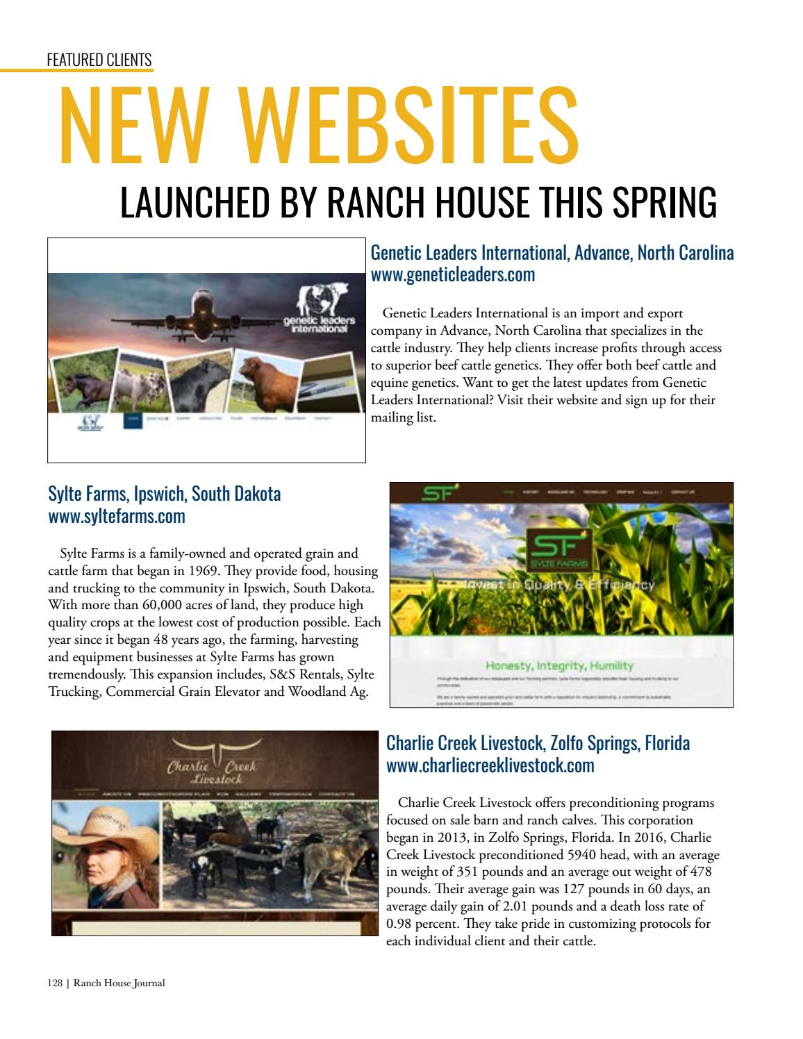 Summer 2017 Ranch House Journal by Ranch House Designs - issuu on bungalow designs, ranch land, mansion designs, stone building designs, ranch bathroom, townhouse designs, antique shop designs, ranch interior design, farmhouse designs, ranch painting, dormer designs, ranch photography, ranch houses with stone fronts, ranch art,