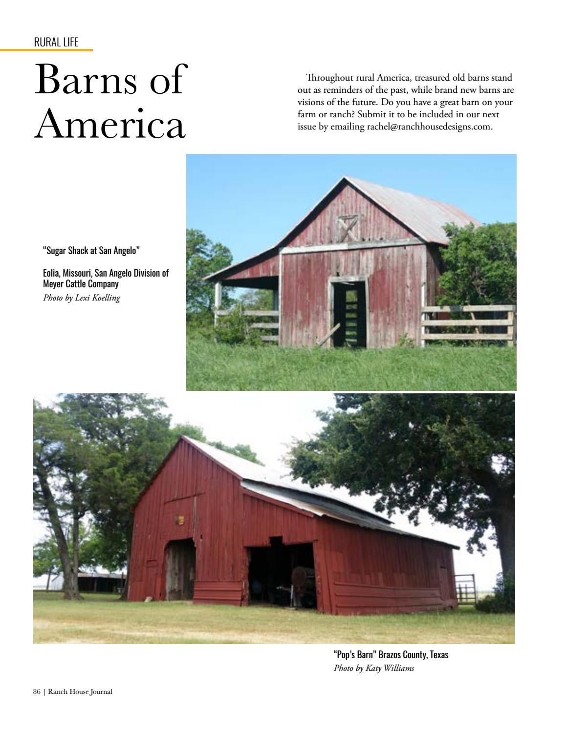 Summer 2017 Ranch House Journal by Ranch House Designs - issuu on old spanish colonial houses, historic texas ranches houses, old texas barns, old mansion houses, old ranch homes, old texas farmhouses, old texas roads, old texas books, old texas ranches, old texas brick, old texas cemeteries, old texas trees, old texas christmas, old texas cars, old texas motels, old texas saloons, west texas old houses, old texas farm, old houses in texas, old texas homes,