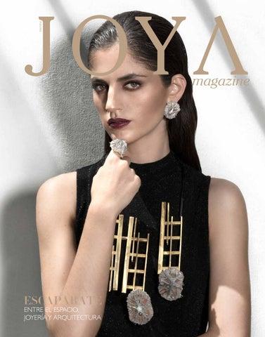fc667ad2f9a7 Joya Magazine 467 by Joya Magazine - issuu