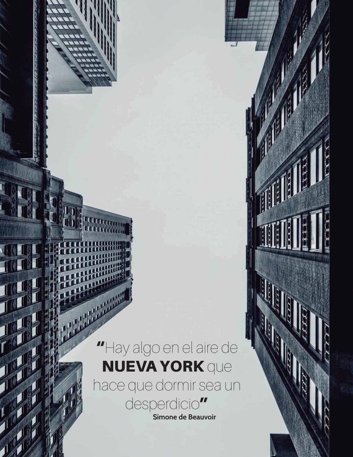 Vistoso Diseño De La Cocina Albany Nueva York Ideas - Ideas de ...