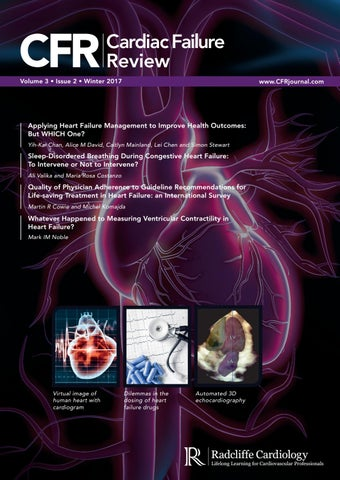 Histories oxford in cardiology pdf case