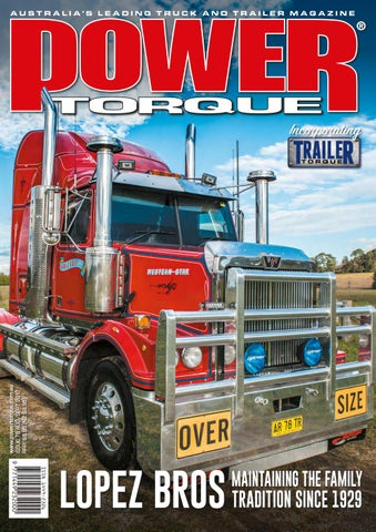 Powertorque issue 78 augsept 2017 by motoring matters magazine page 1 publicscrutiny Gallery
