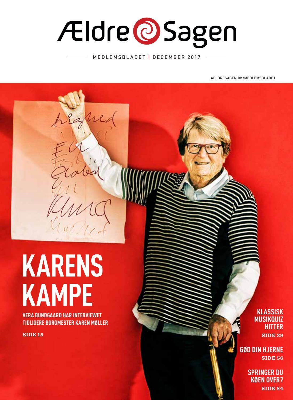 spa ophold tyskland flensborg forex bank århus åbningstider