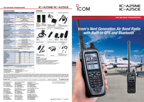 Hytera DMR products 2017 (eng) by VHF Group - issuu