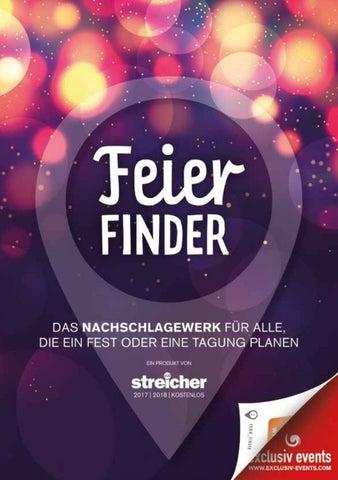 Max Louis Fabrik Küche | Feier Finder 2017 2018 By Stadtstreicher Stadtmagazin Issuu