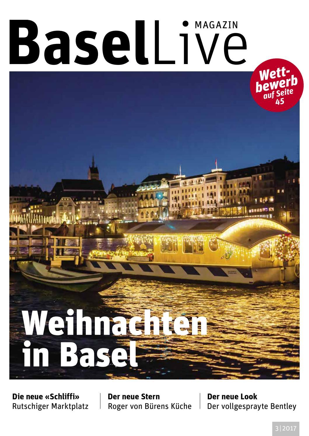 Suche nette Leute aus Region Basel (1/1) - SAPS Forum