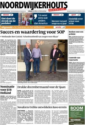 a532f4530fb Nwhw week 48 17 by Uitgeverij Verhagen - issuu