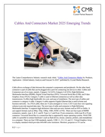 Sommer Cable Catalog Deel 2 - Plug Connectors + Premade Cables + Sale Displays by bvba bekafun - issuu