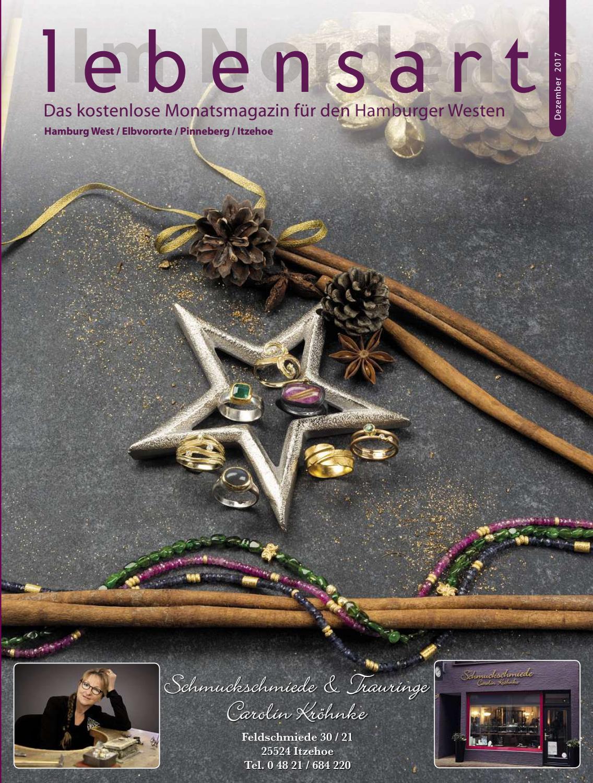 Web la 1217 hhw by Verlagskontor Schleswig-Holstein - issuu