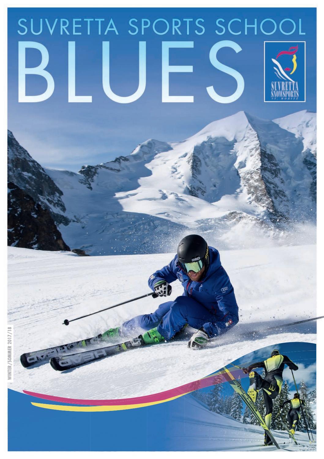 Urban Beach Herren Hochwertige Ski und Snowboard