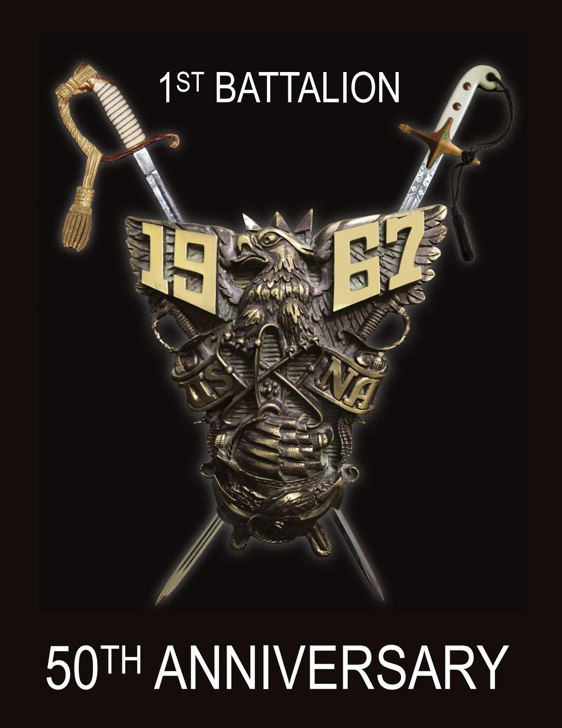 on sale 8cead 14049 Anniversary book 1st battalion by edmills43 - issuu