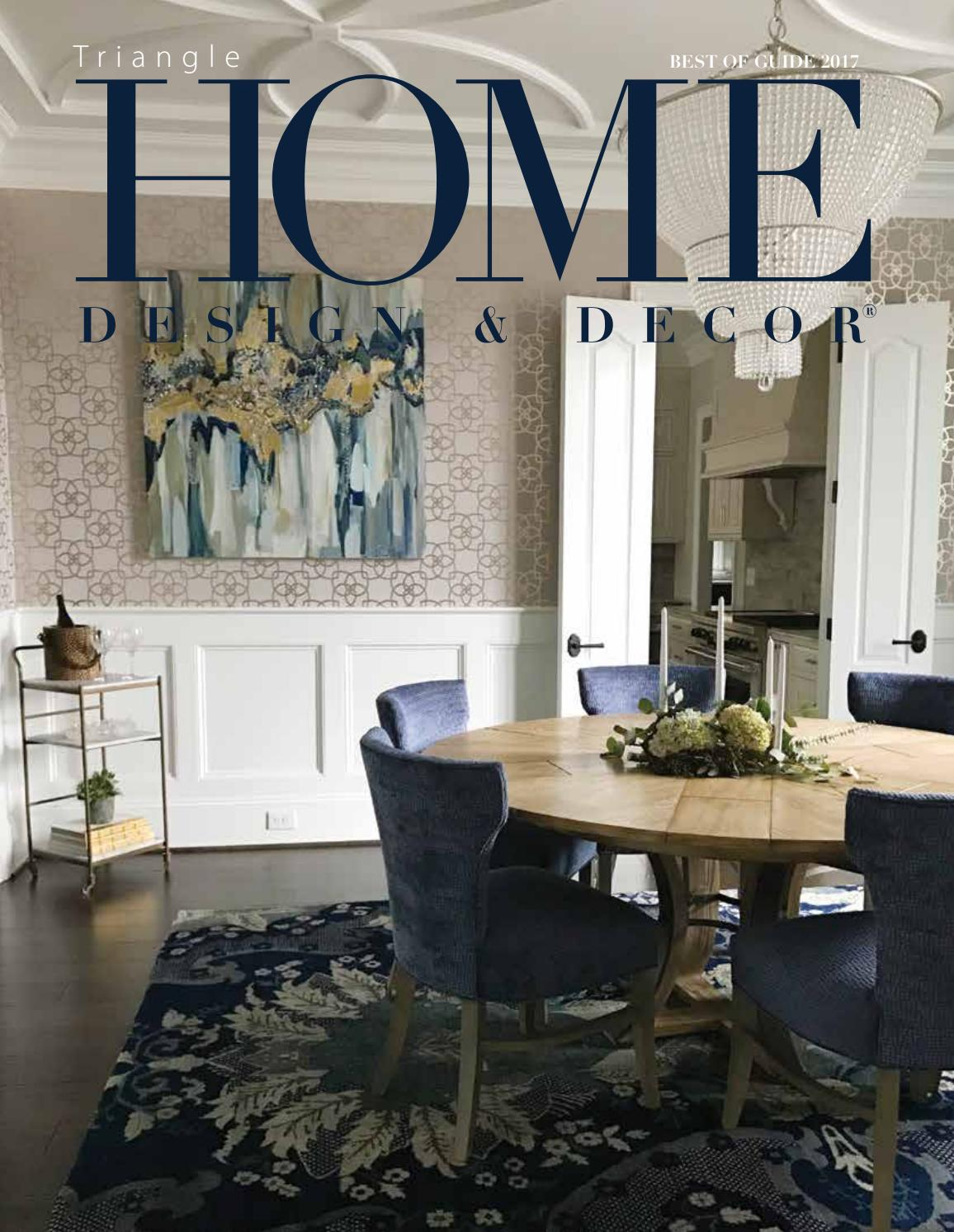 excellent living room ceiling design.  Triangle Best of Guide 2017 by Home Design Decor Magazine issuu