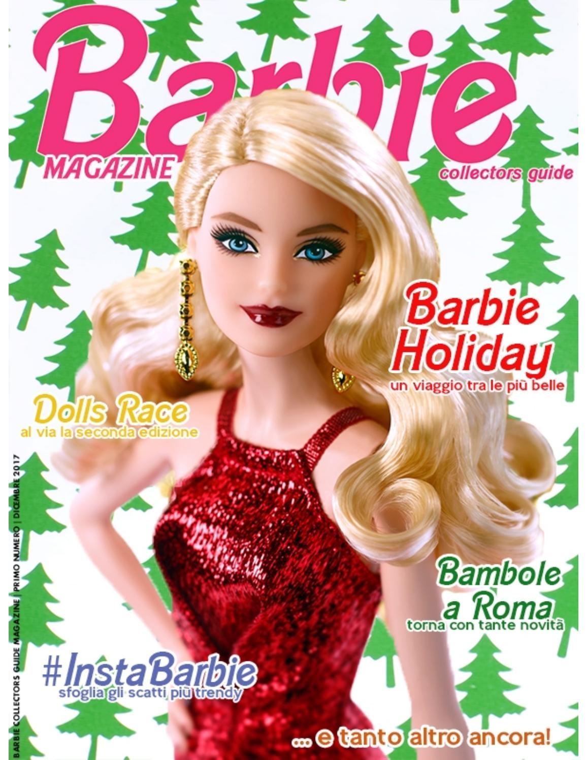 пошли картинки кукольных журналов часто