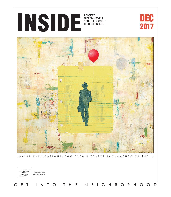 inside pocket dec 2017 by inside publications issuu