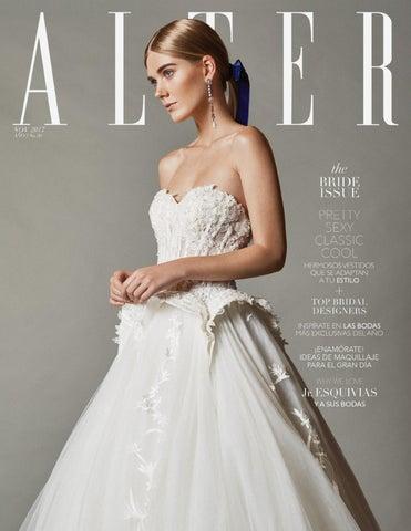20Noviembre Alter Magazine By Issuu Diciembre doeCxB