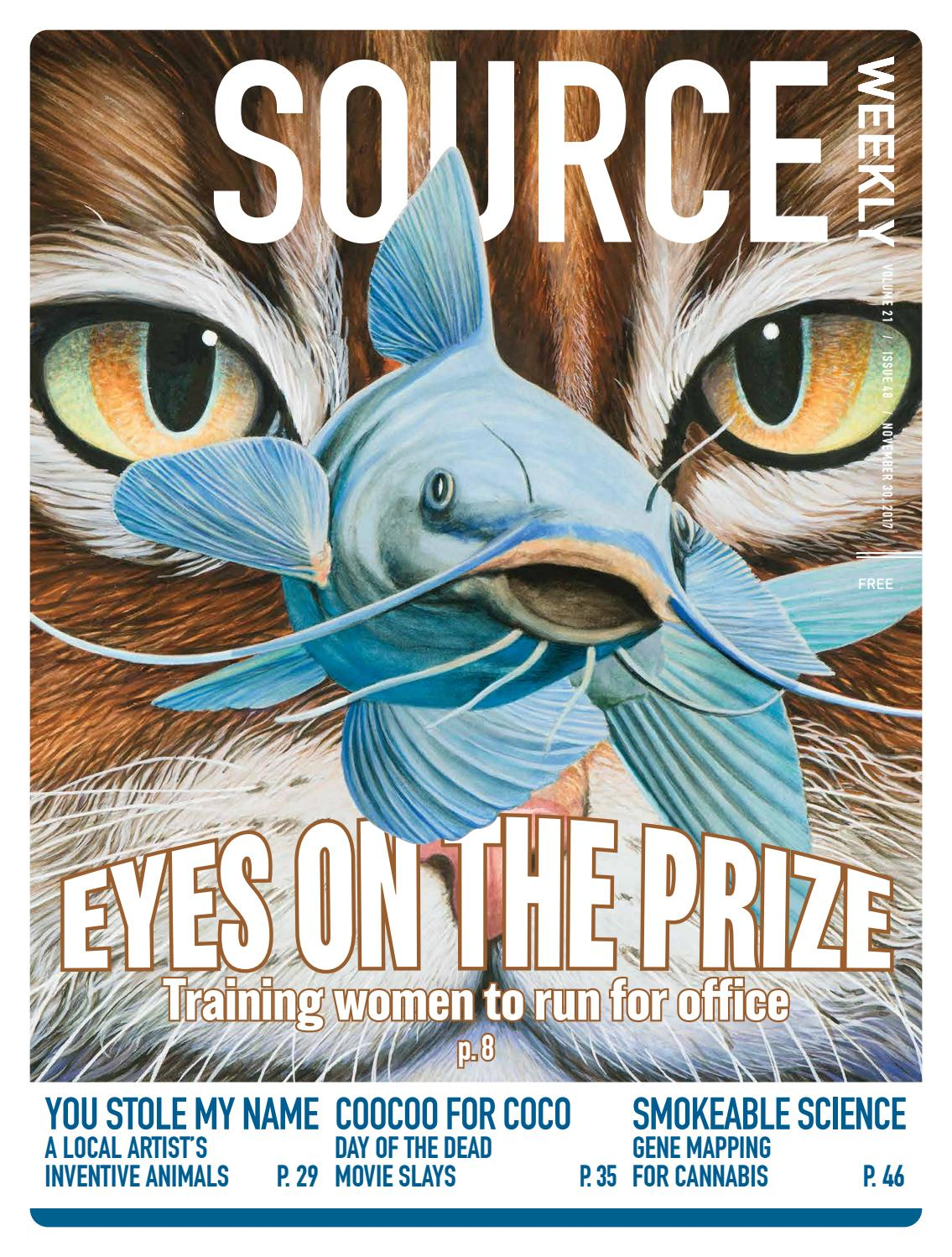 Source Weekly November 30 2017 By The Issuu 70450 Swag Light Hook Kit Brass Finish Buy Lamp Wiring