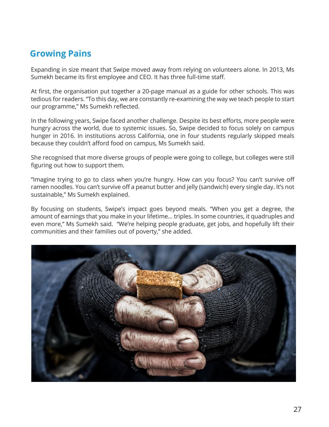 8TH USLS 2017 REPORT by Humanitarian Affairs Asia - issuu ecf489dfd3