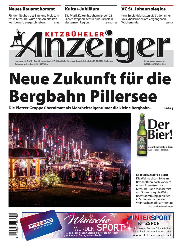 Dietersdorf singles treffen: Slow dating maria-lanzendorf