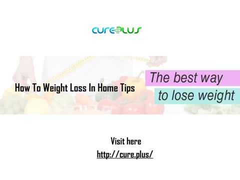All vegetable diet to lose weight